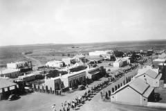 Townshend-1938