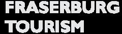 Fraserburg Tourism